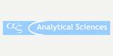Analytical Sciences UK