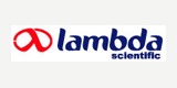 Lambda Scientific Pty Ltd